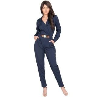 Rompers & Jumpsuits - Shop The Best Deals For Apr 2017