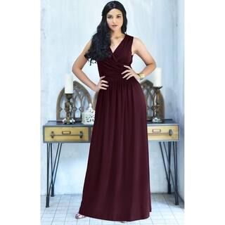 Buy Red Evening   Formal Dresses Online at Overstock  08ffbe7a8af5