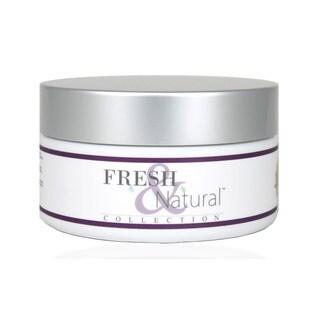Fresh and Natural Luxury Sugar Body Scrub