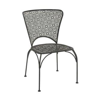 28994-Metal Chair