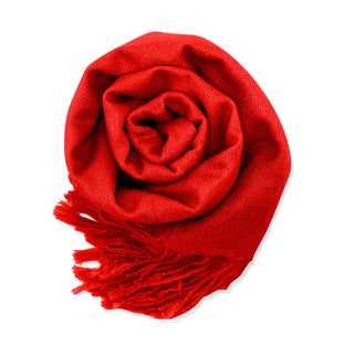 b2aefbc2ee5 Scarves & Wraps | Find Great Accessories Deals Shopping at Overstock
