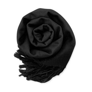 Gearonic Fashion Lady Women Long Pashmina Silk Scarf Wraps Shawl Stole