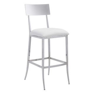 Mach Bar Chair