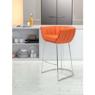 Latte Bar Chair (Set of 2)