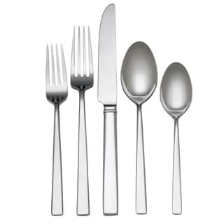 Reed & Barton Cole 65-piece Flatware Set (Service for 12)