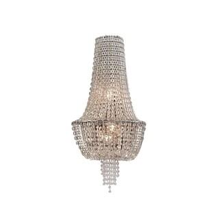 Corbett Lighting Vixen 3-light Wall Sconce