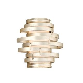 Corbett Lighting Vertigo 1-light Wall Sconce