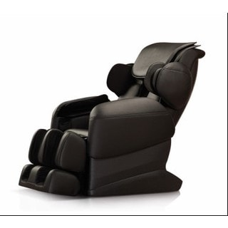 Deluxe Massage Chair