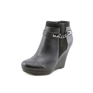 Bar III Women's 'Tekla' Leather Boots