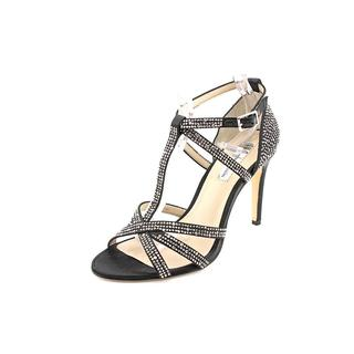 INC International Concepts Women's 'Reggi' Heels
