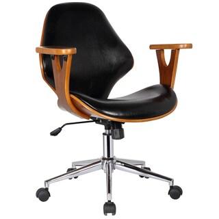 Lillian Adjustable Office Chair
