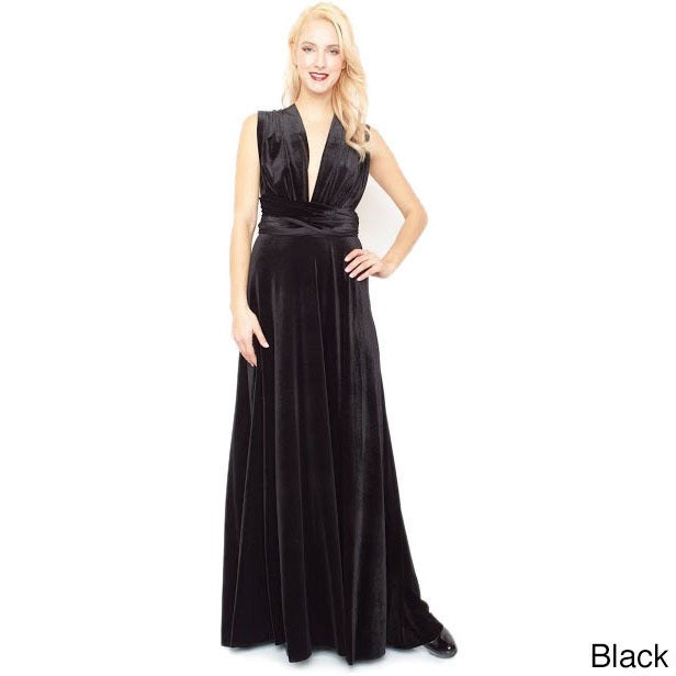 Buy Evening Formal Dresses Online At Overstock Our Best