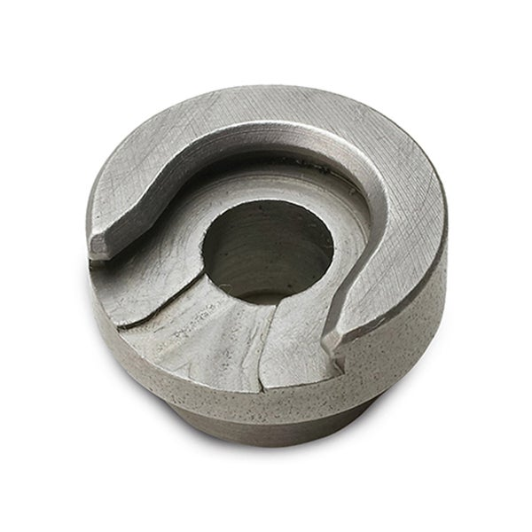 Hornady Shellholder