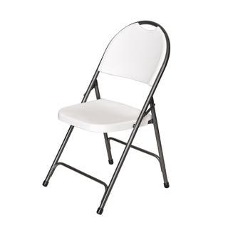 Folding Deluxe Hi-back Chair (Set of 4)|https://ak1.ostkcdn.com/images/products/10913962/P17945027.jpg?impolicy=medium