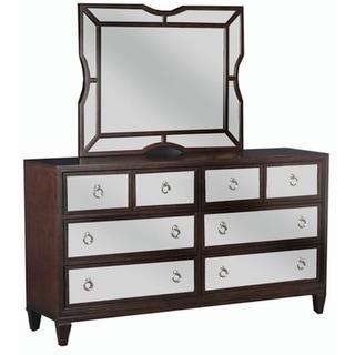 Powell Regent Dresser