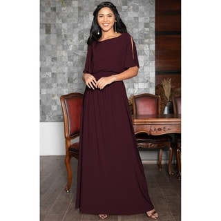 17abe44024e89 Dresses | Find Great Women's Clothing Deals Shopping at Overstock