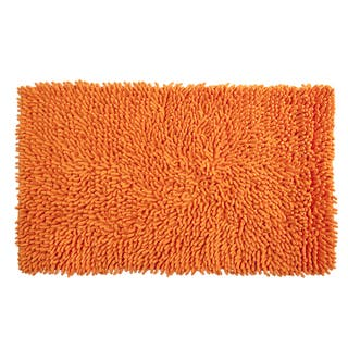 Orange Bathroom Accessories | Find Great Bath & Towels Deals Shopping at Overstock
