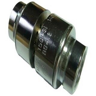 Wilkins 38-735CH 3/8-inch FNPT x FNPT Vacuum Breaker