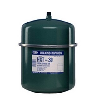 Wilkins Thermal Expansion Tank HXT-15 - Green