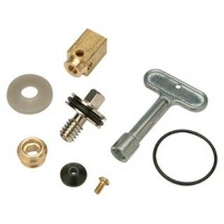 Zurn Hydrant Repair Kit HYD-RK-Z1300-10