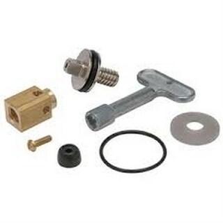 Zurn Hydrant Repair Kit HYD-RK-Z1330-C/33-C