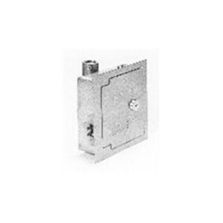 Zurn Wall Hydrant 0.75 Female Encased Z1350-3/4
