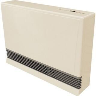Rinnai Direct Vent C Series, LPG, MX 36,500 BTU Wall Furnace EX38CP https://ak1.ostkcdn.com/images/products/10914504/P17945429.jpg?impolicy=medium