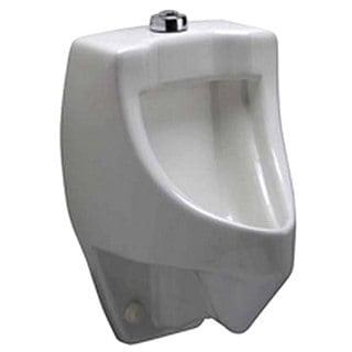 Zurn Urinal Vitreous China 1.0 GPF Z5730