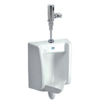 Zurn Omni-Flo Urinal Porcelain 1.0 GPF Z5755-U