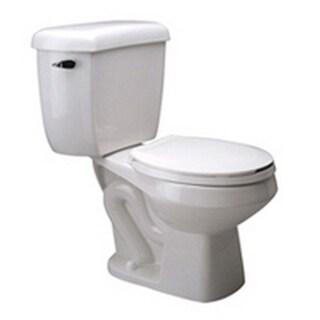 Zurn Toilet Round Z5577