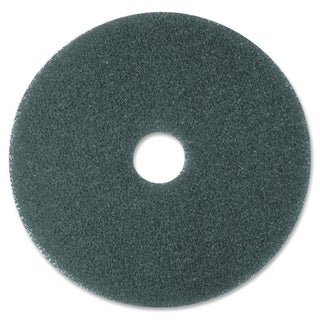3M Cleaning Pad - 5/CT