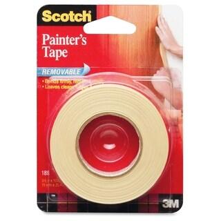 Scotch Painter's Tape - 1/RL