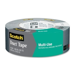 Scotch Multi-Use Duct Tape - 1/RL