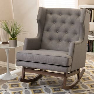Contemporary Grey Fabric Rocking Chair by Baxton Studio|https://ak1.ostkcdn.com/images/products/10914967/P17945871.jpg?impolicy=medium