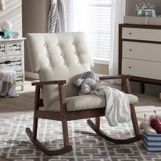 Modern & Contemporary Living Room Chairs For Less   Overstock.com