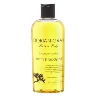 Lavender Vanilla Mineral Bath and Massage Oil|https://ak1.ostkcdn.com/images/products/10915741/P17946565.jpg?impolicy=medium