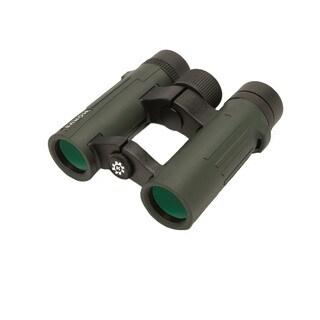 Konus Supreme Compact Binocular