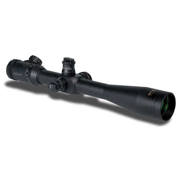 Konus 4.5-16X40 M30 Scope