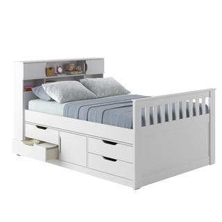 Madison Full/Double Captain's Bed|https://ak1.ostkcdn.com/images/products/10924621/P17954497.jpg?impolicy=medium