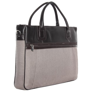 ade9aacdad Piel Leather Briefcases