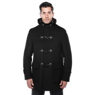 Coats - Shop The Best Deals for Dec 2017 - Overstock.com
