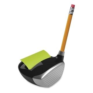 Post-it Pop-up Notes Golf Club Dispenser - 1/EA