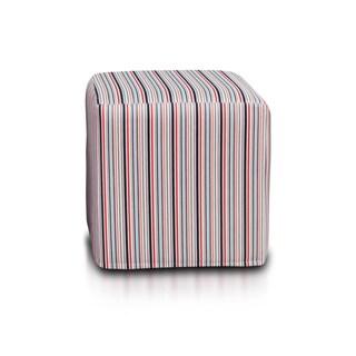 Block Elegant 4 Bean Bag Chair