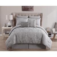 VCNY Rennes 8-piece Comforter Set