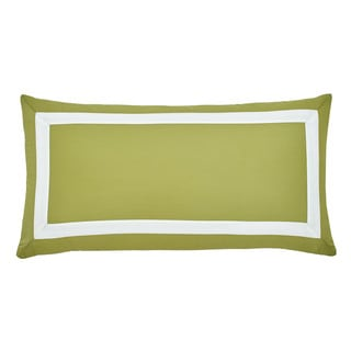 Jill Rosenwald Arrows Breakfast Decorative Throw Pillow