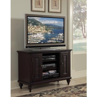 Bermuda TV Stand by Home Styles