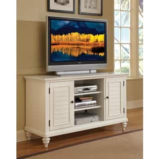 White Media Cabinets Online At Our Best