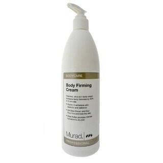 Murad Body Firming 16.9-ounce Cream