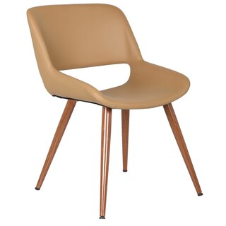 Palm Canyon Michael Leisure Chair