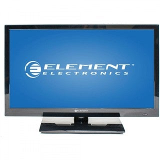 Element 22-inch Class 720p 60hz LED HDTV (Refurbished)